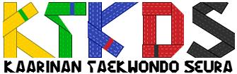 KTKDS logo